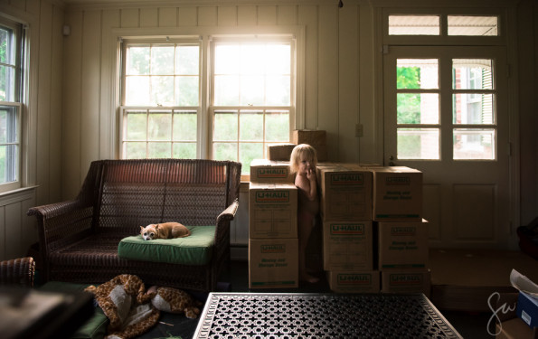 2015-Photo-Essay-Military-Family-Packing-Up-to-Move-out-of-House-(9 of 13)